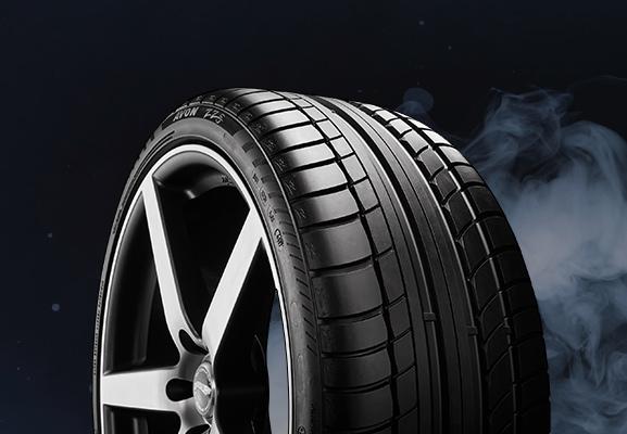 Buy Avon ZV5 Tyres at Halfords UK
