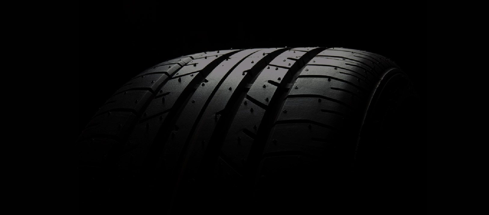 How to Check the Tread Depth
