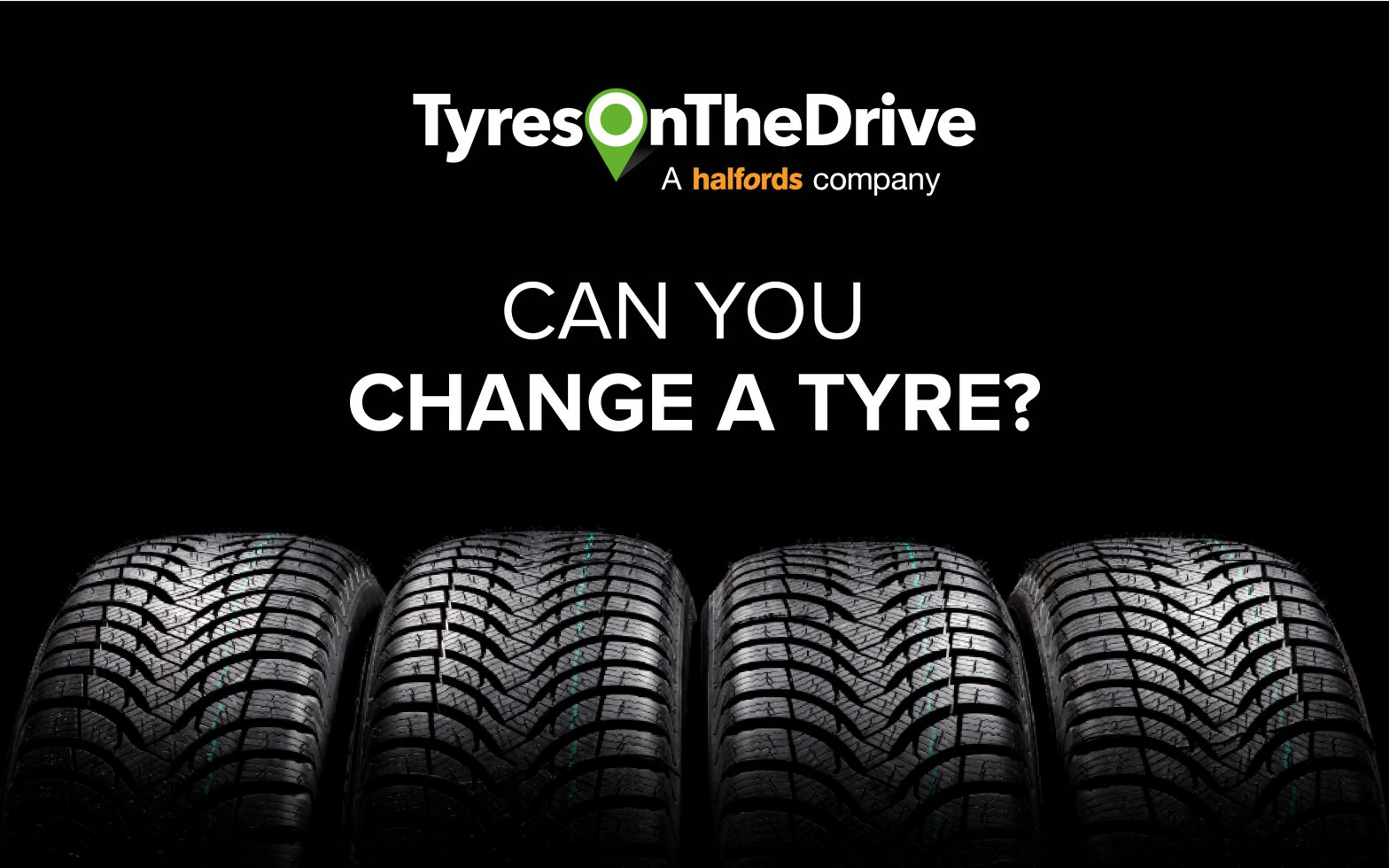 BARRIES TYRES Same day Tyre fitting