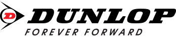 Top manufacturers fit Dunlop tyres as standard