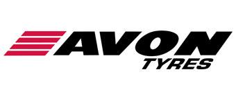 Avon Tyres